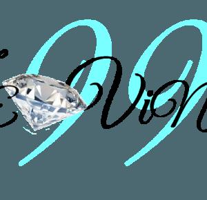 JeVinn99: Zostań pomocnikiem Mikołaja -podaruj szlachetną paczkę