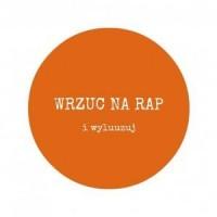 wrzuc_na_rap