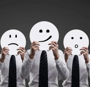Tak Po Prostu : Czy emocje mają sens?