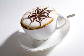 Tak Po Prostu : Dzień Kawy