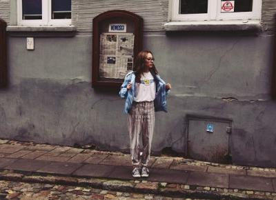 outfits from Torun