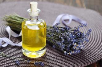 Ziołowy olejek do włosów na ciepło | Kosmetyka 4 U