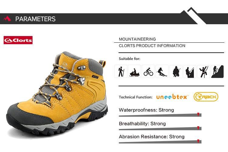 Blog testerski: ROSEGAL - Wygodne buty to podstawa!