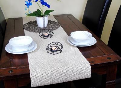 Blog testerski: MONDEX - Eleganckie naczynia kuchenne.