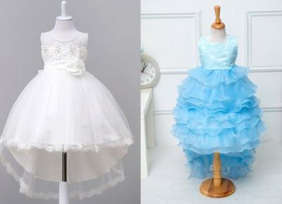 Blog testerski: BEAUTIFUL, ELEGANT DRESSES FROM GAMISS - LET'S GET THE PARTY! :)