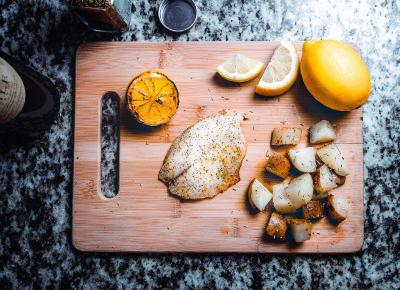 BLOG TESTERSKI:  Dieta ketogeniczna - na czym polega i dla kogo jest?