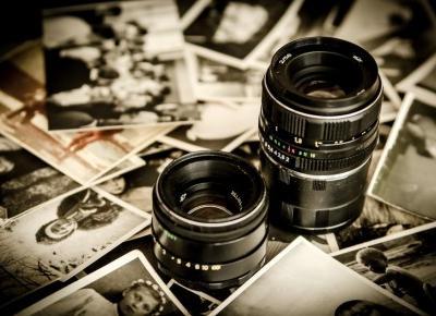 BLOG TESTERSKI: Zdjęcia drukowane na gadżetach - Nowa forma utrwalania miłych wspomnień