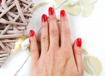 Blog testerski: Lakier Monohybrydowy Peggy Sage + lampa UV marki RONNEY - MINI zestaw do paznokci o możliwościach w rozmiarze MAXI!