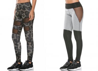 Blog testerski: Best sheer leggings for sale in DRESSLILY.
