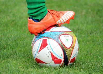BLOG TESTERSKI: Jakie buty piłkarskie dla napastnika?