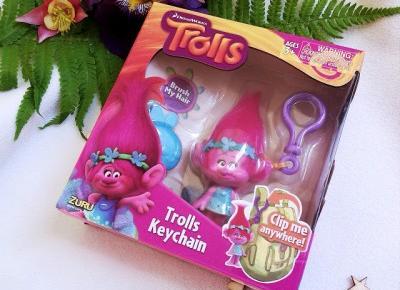 TYLKO SPRAWDZONE!   Blog testerski: Hurtownia GATITO - zabawki i akcesoria licencyjne, które pokochają wszystkie dzieciaki ;)