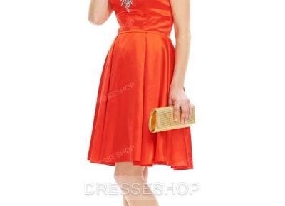 Blog testerski: Dresshopau.com - Nieziemskie suknie na miarę prawdziwej bogini!