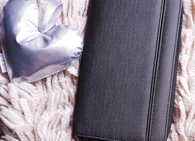 Secrets of beauty- Tajemnice Piękna: Firma Jaguar - producent i dystrybutor eleganckich upominków.