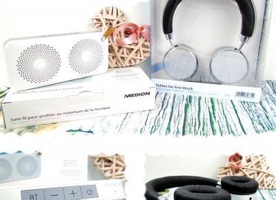 Blog testerski: LIFEBEAT - Najlepszy i najtańszy sprzęt audio dla zwolenników czystych, bezszumowych dźwięków.