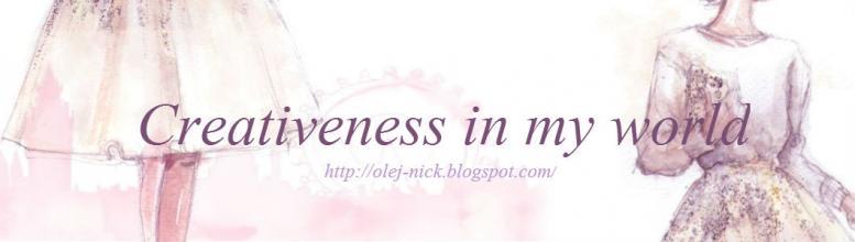 Creativeness in my world: Dookoła świata. Menstruacja.