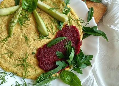 omlet VEGXLX