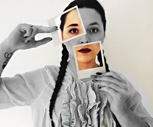 kejtx | blog lifestylowy: hej skarbie
