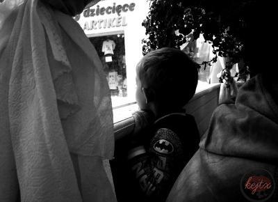 kejtx | blog lifestylowy: wakacje w Centrum- Międzyzdroje