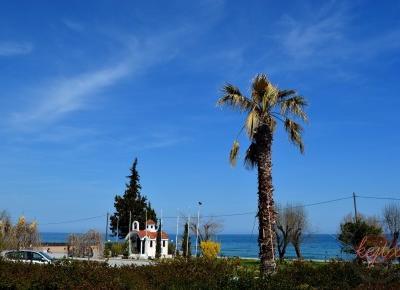 kejtx | blog lifestylowy: moja grecka przygoda- Poseidon Palace