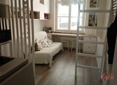 kejtx | blog lifestylowy: Apartament TAMKA- nasz warszawski nocleg +niespodzianka