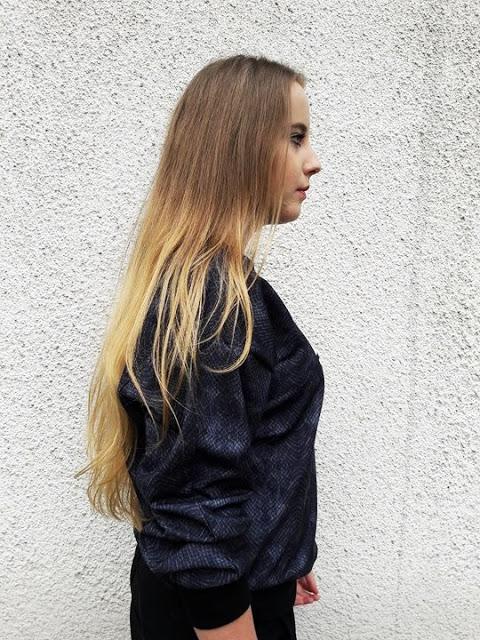 Adidas autumn - NicoooleNicky