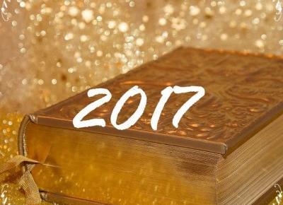 PODSUMOWANIE GRUDNIA + WIELKIE PODSUMOWANIE ROKU 2017