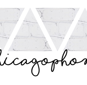 Chicagophone ~ Lifestyle