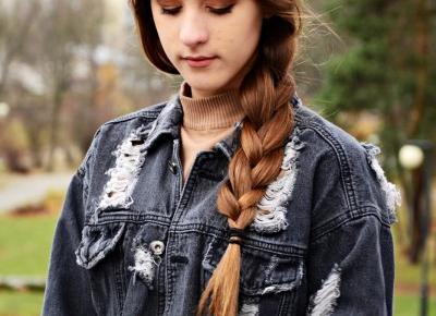 Irresistible me #2   hair extensions - Veroni by W.Jankowska