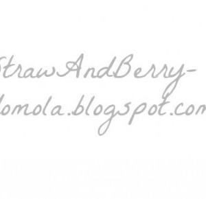 StrawAndBerry: Haul kosmetyczny / Kosmetyki z Ameryki