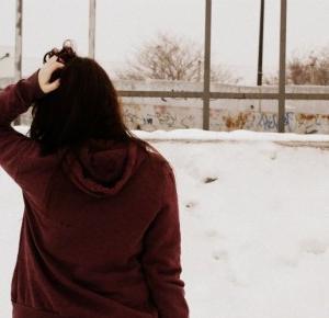 Saanderaa: Common White girl ♥30♥