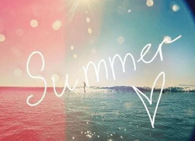 101 pomysłów na wakacje