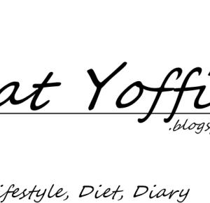 Świat Yoffie: 10 Faktów o mnie | Poznajmy się |