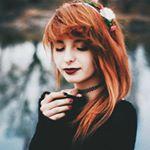 yumi_magenta