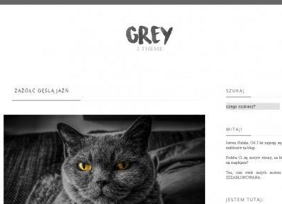2. Grey