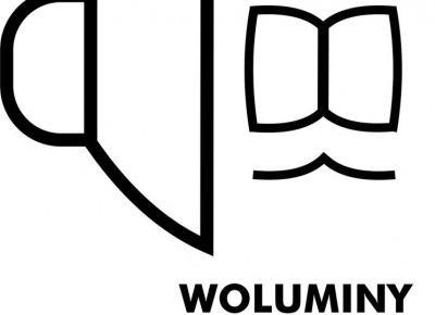 Woluminy. Głos książki – akcja promująca czytelnictwo – Zaczytany w Książkach