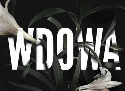 """RECENZJA   """"Wdowa"""" Fiona Barton – Zaczytany w Książkach"""