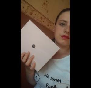 OpenBox: beGLOSSY Czerwiec 2016 - Skin Factory