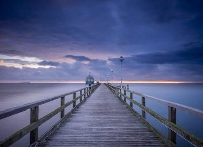 20 ciekawostek o Morzu Bałtyckim - Zalajkowane.pl - ciekawostki, newsy, video i wiele więcej!