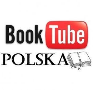 MajkaBloguje: Polscy Booktuberzy TAG