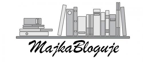MajkaBloguje: Zapowiedzi książkowe | Listopad 2015