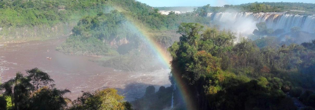 7 rzeczy, które musisz wiedzieć o Ameryce Południowej, zanim ją odwiedzisz - ZbigniewWu.pl