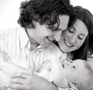 Parenting 2G - Zdolny ale leniwy