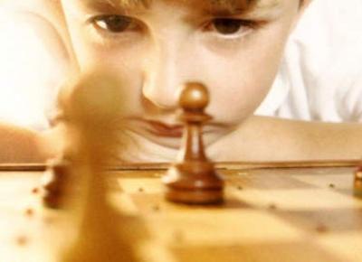 Jak naturalnie wzmocnić pamięć i poprawić koncentrację - Zdrowe Suplementy