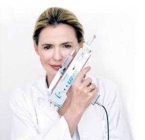 Zdrowie i Uroda - to warto wiedzieć: Mezoterapia igłowa w kosmetyce