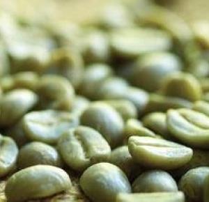 Zdrowie i Uroda - to warto wiedzieć.: Zielona kawa i jej niezwykła moc.