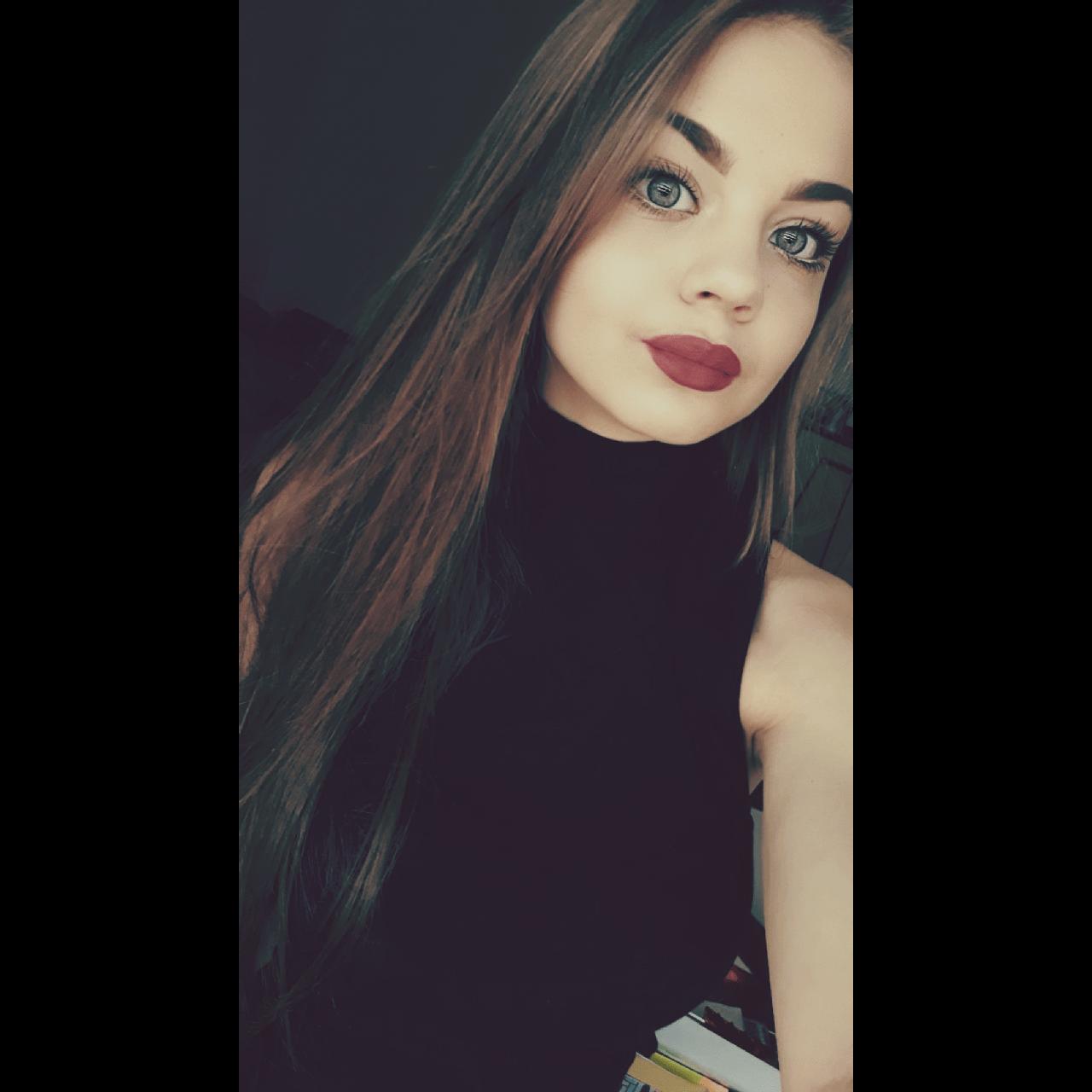 Paulina Zielińska (@zielinska_paulinaa) • Zdjęcia i filmy na Instagramie