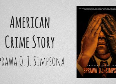 American Crime Story. Sprawa O. J. Simpsona - Zielona Małpa