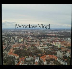 |Wrocław Vlog|Maarciass