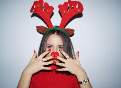 Last Christmas - Maarciass