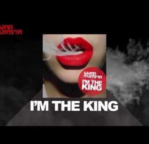 I'm the king - Maarciass